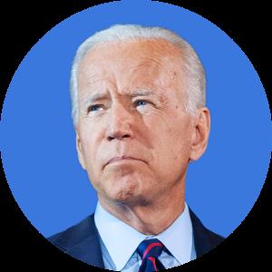 Biden Profile Icon